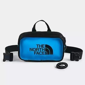 THE NORTH FACE EXPLORE BLT Fanny Pack - small